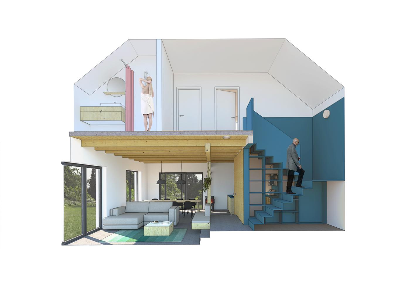 noiz-architekti-chata-telgart-02