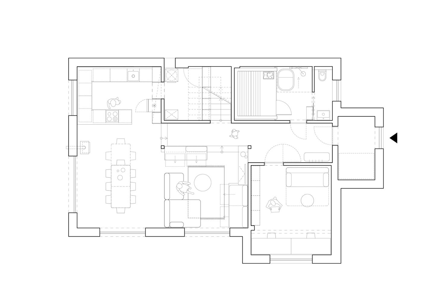 noiz-architekti-chata-telgart-03