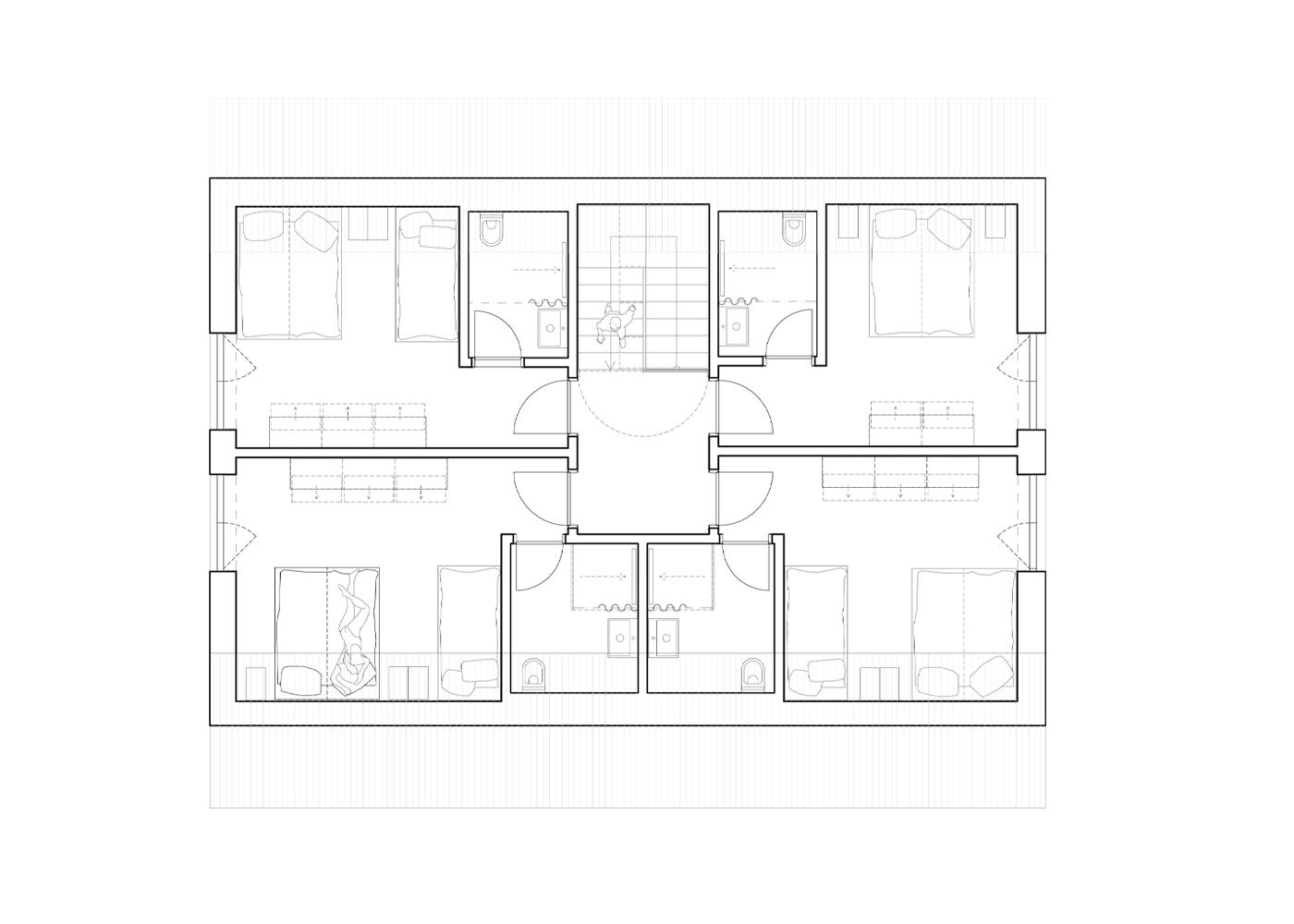 noiz-architekti-chata-telgart-04