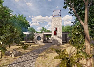 noiz-architekti-vila-tulum-mexiko-thmb