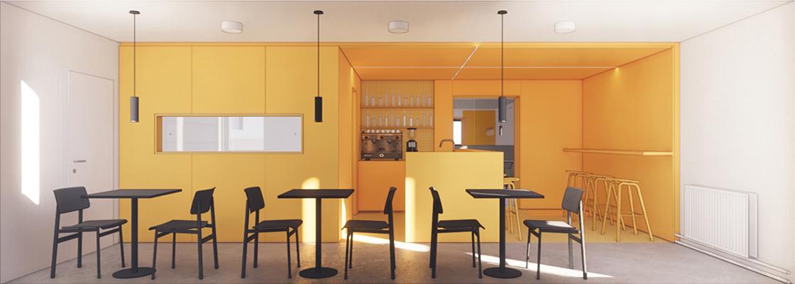 noiz-architekti-kaviaren-mileticova-01