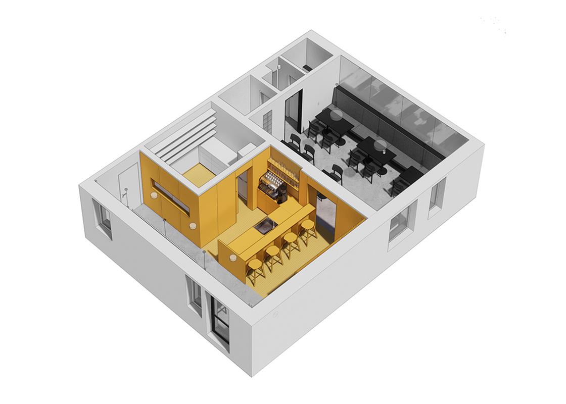 noiz-architekti-kaviaren-mileticova-03