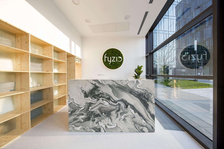 noiz-architekti-fyzio-centrum-01
