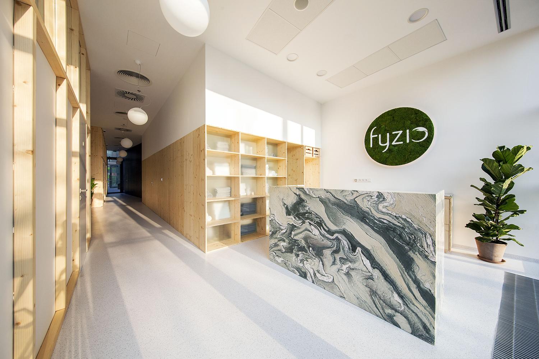 noiz-architekti-fyzio-centrum-02