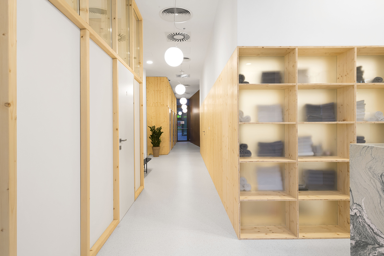 noiz-architekti-fyzio-centrum-03
