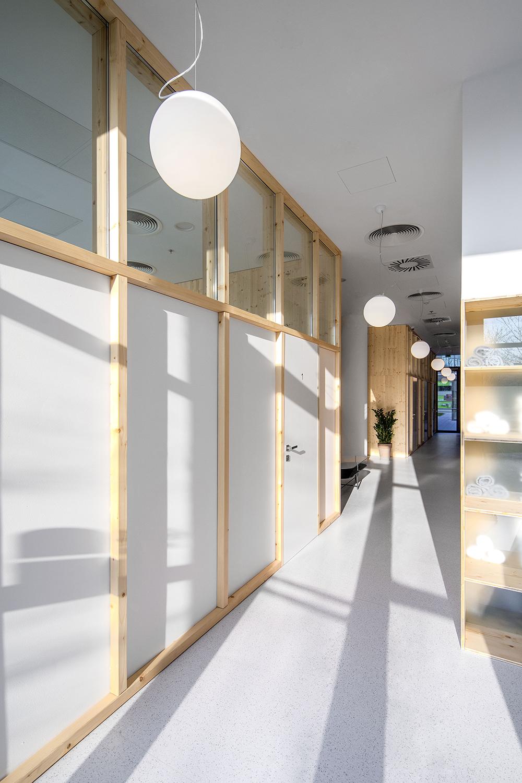 noiz-architekti-fyzio-centrum-04
