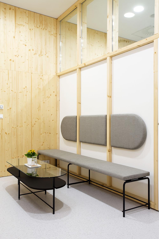 noiz-architekti-fyzio-centrum-05