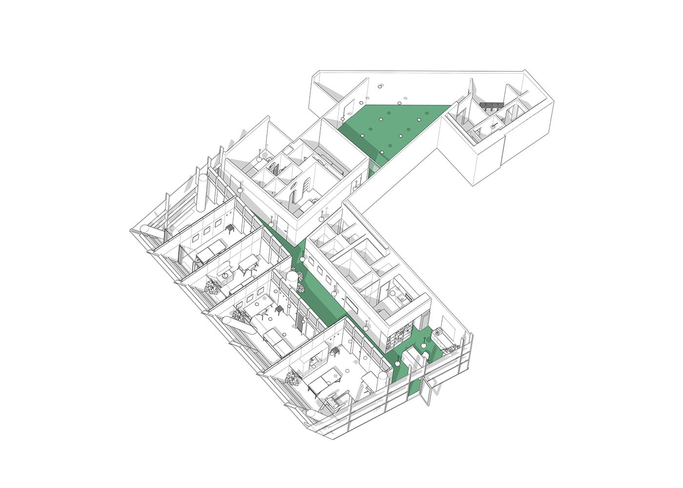 noiz-architekti-fyzio-centrum-10