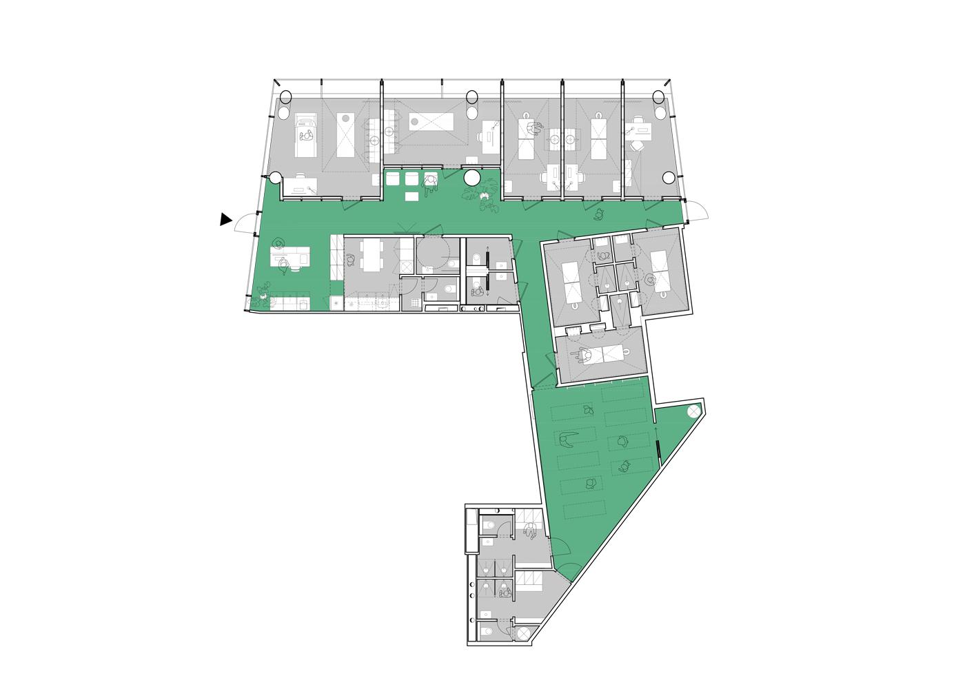 noiz-architekti-fyzio-centrum-11