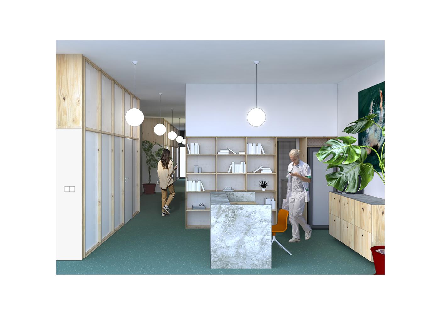 noiz-architekti-fyzio-centrum-12