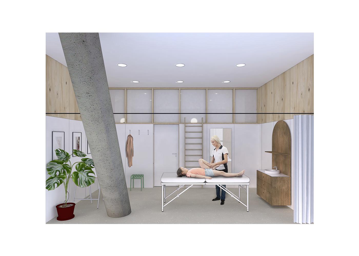 noiz-architekti-fyzio-centrum-13