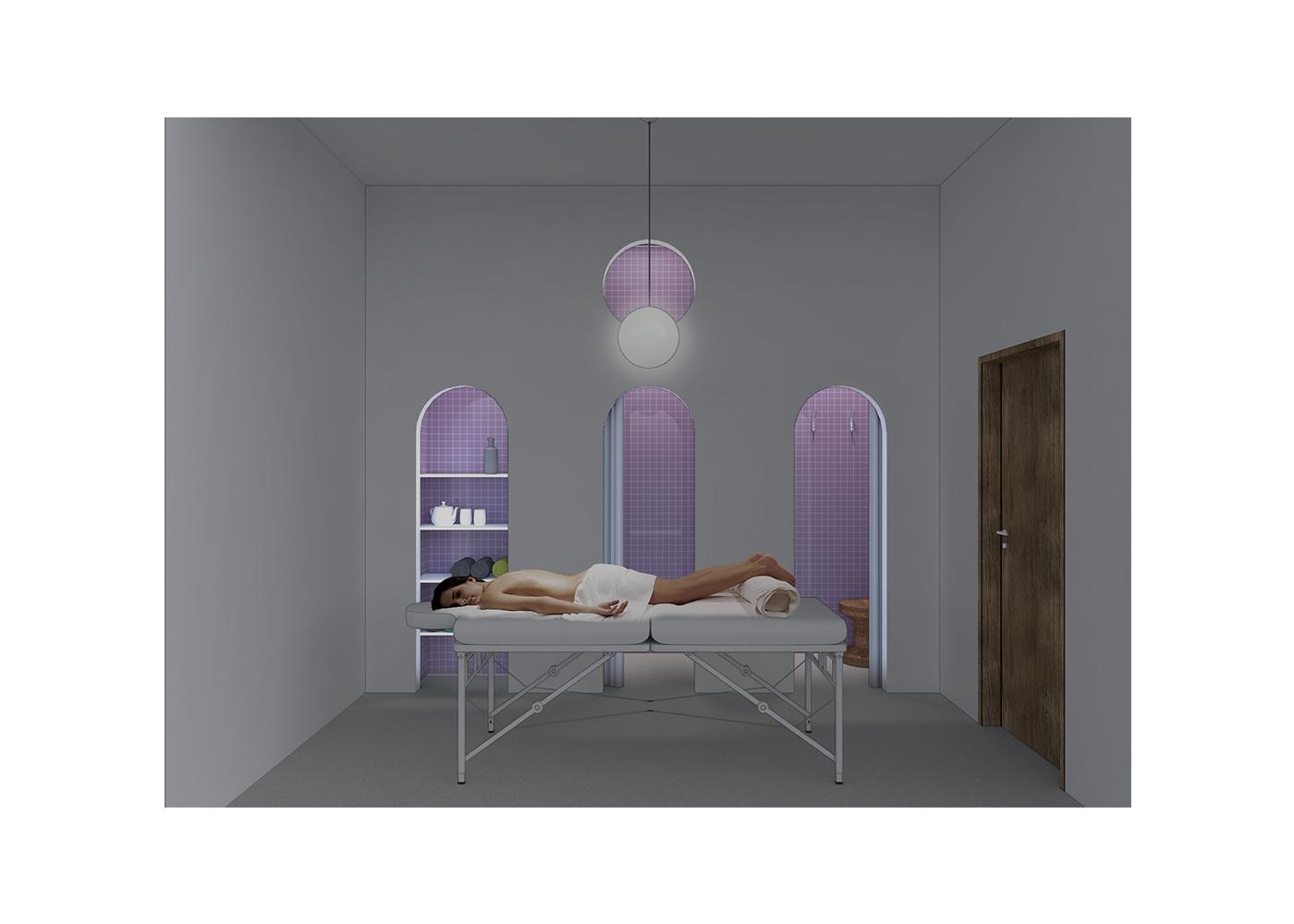 noiz-architekti-fyzio-centrum-14