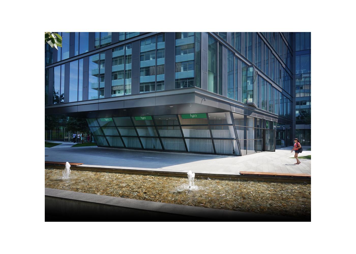 noiz-architekti-fyzio-centrum-16