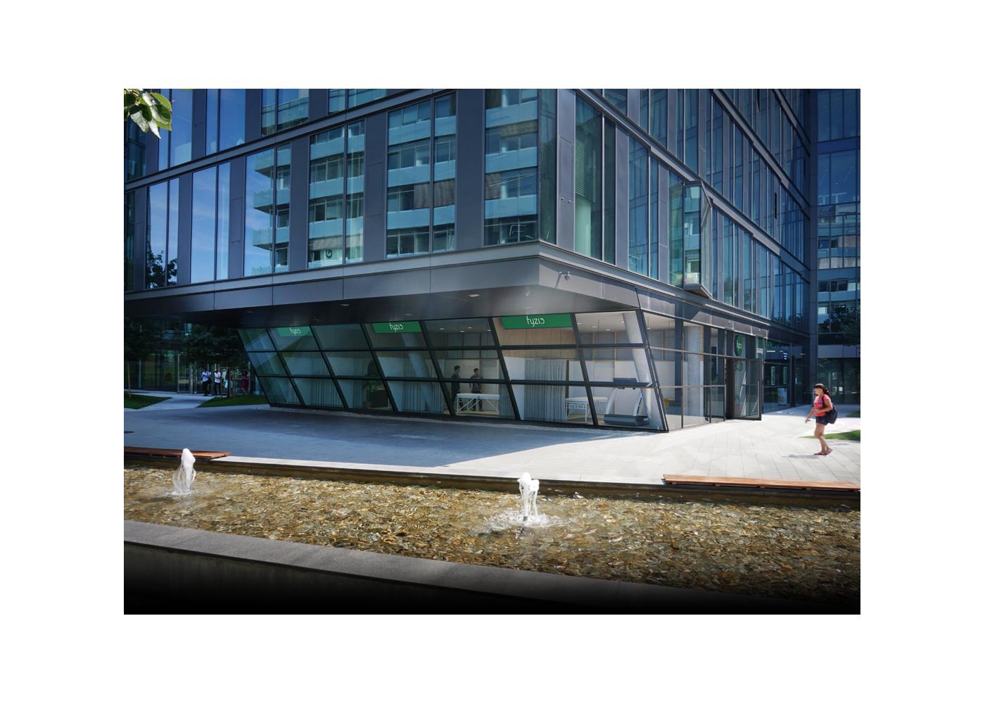 noiz-architekti-fyzio-centrum-17