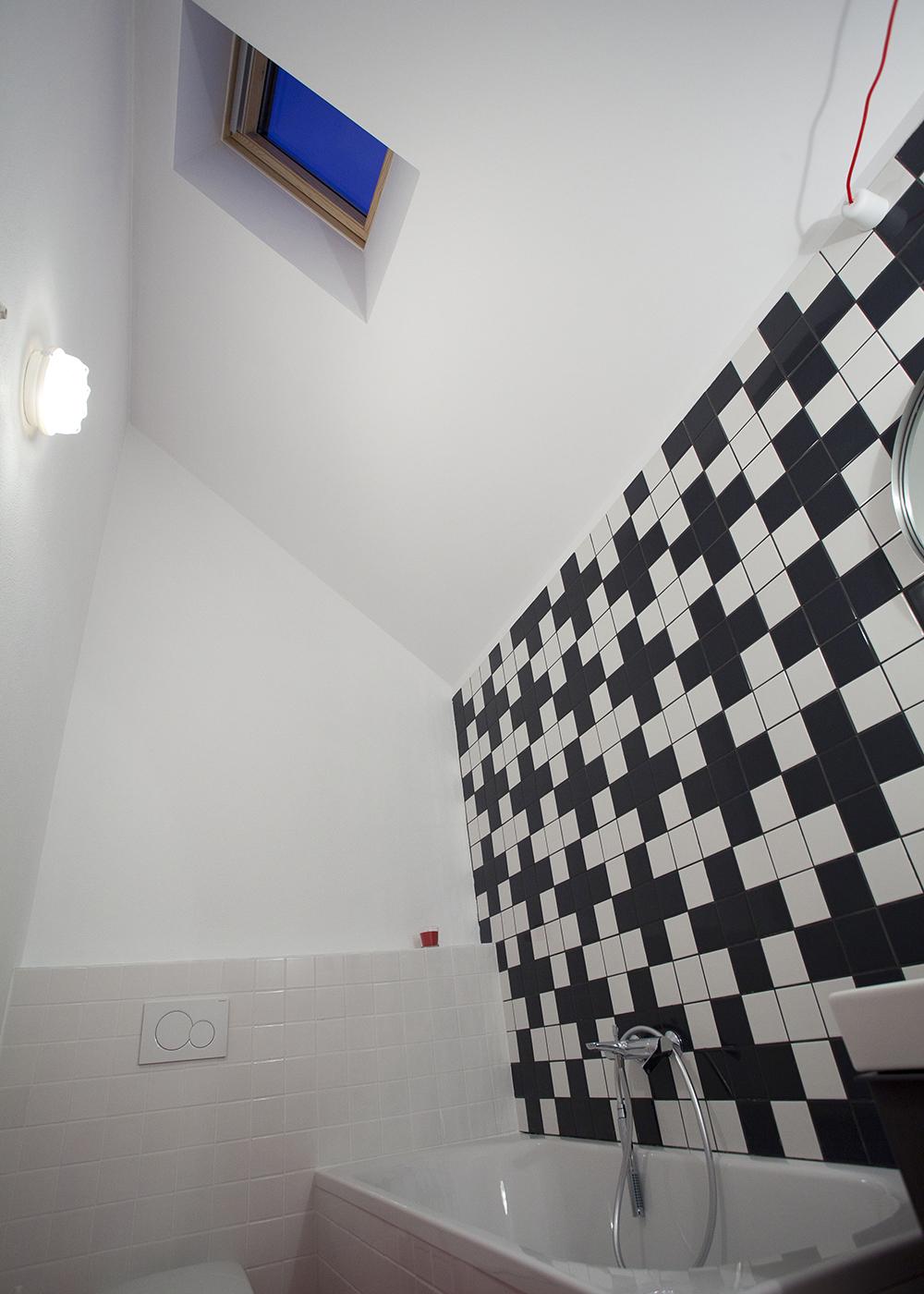 noiz-architekti-sasinkova-b-08