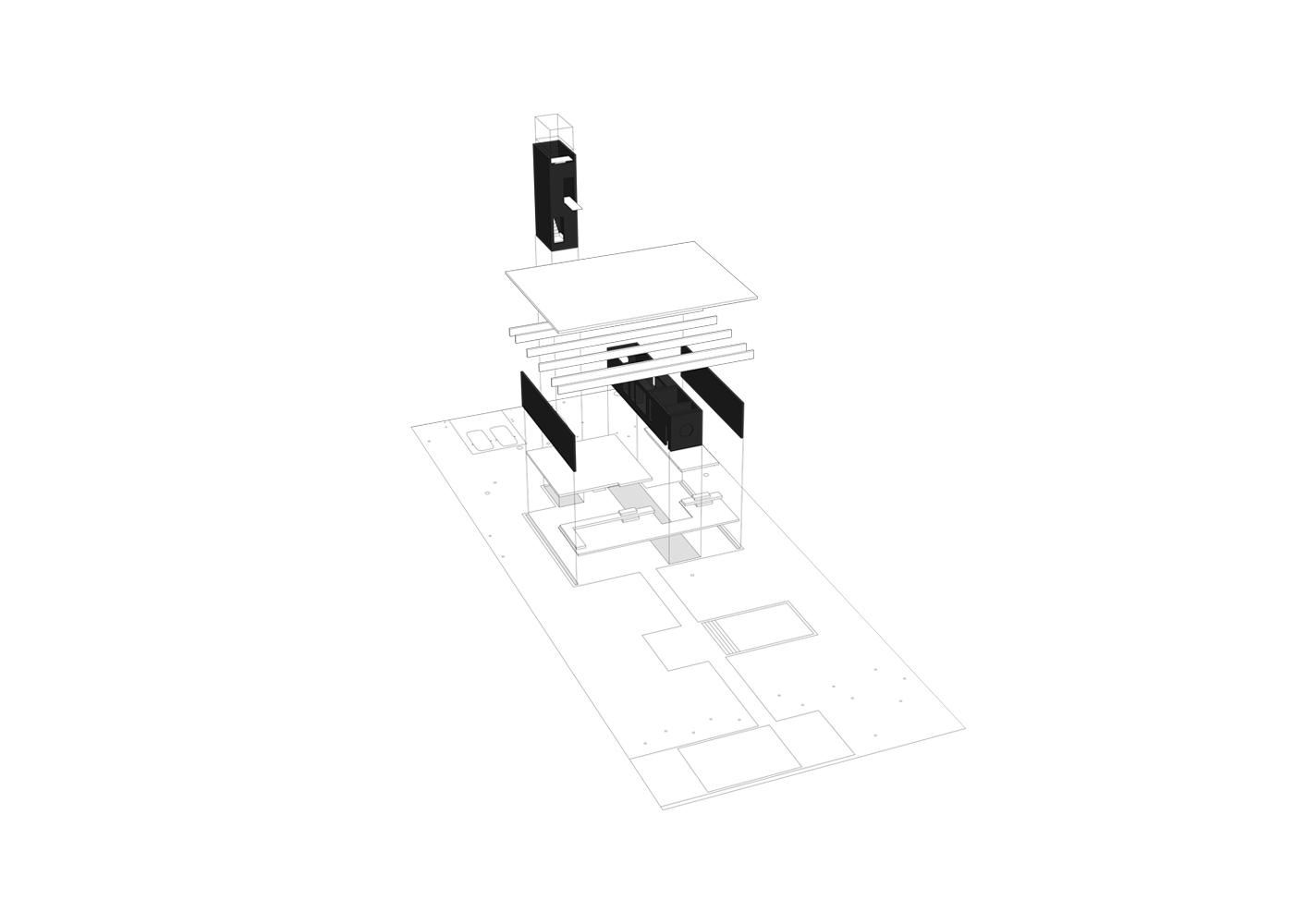 noiz-architekti-vila-tulum-mexiko-05