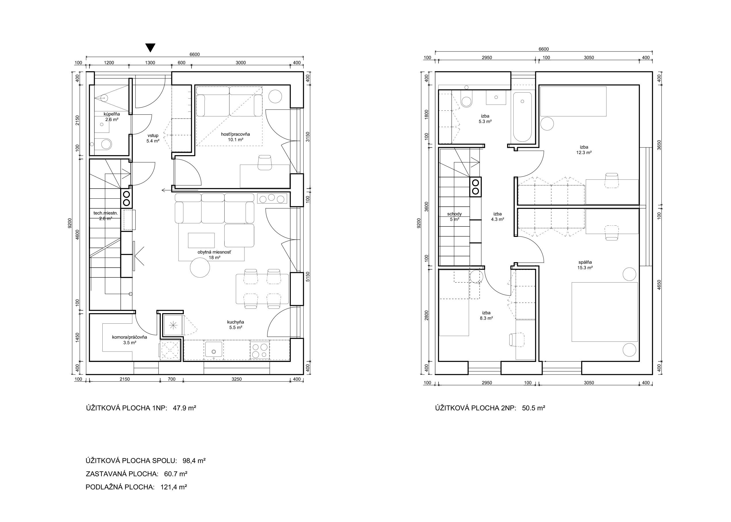 noiz-architekti-architektura-koncept