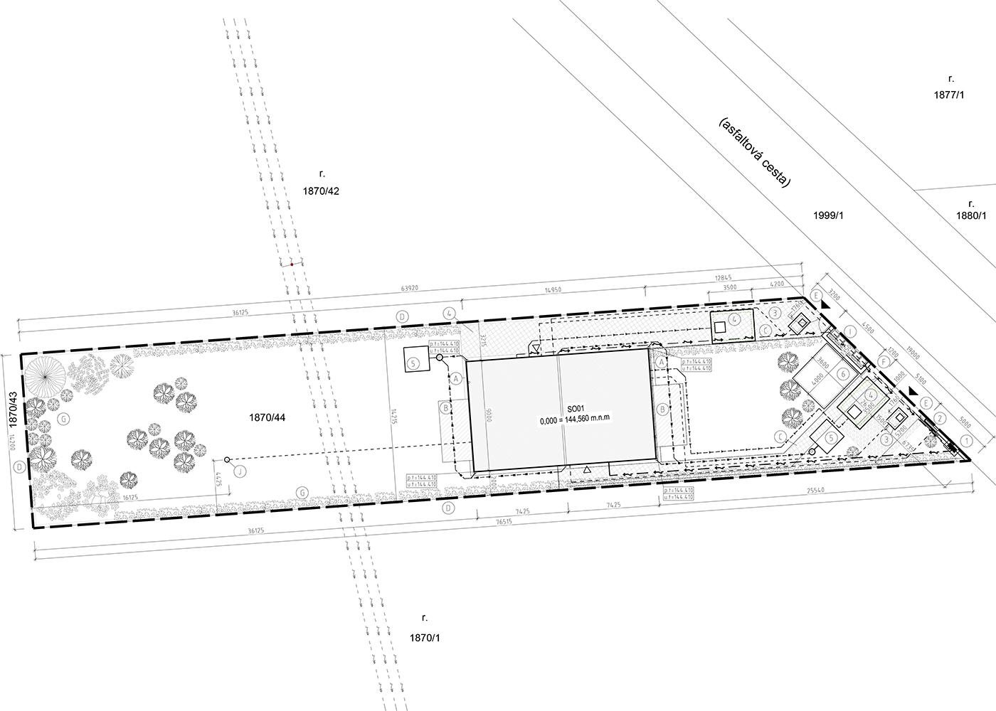 noiz-architekti-architektura-projekt