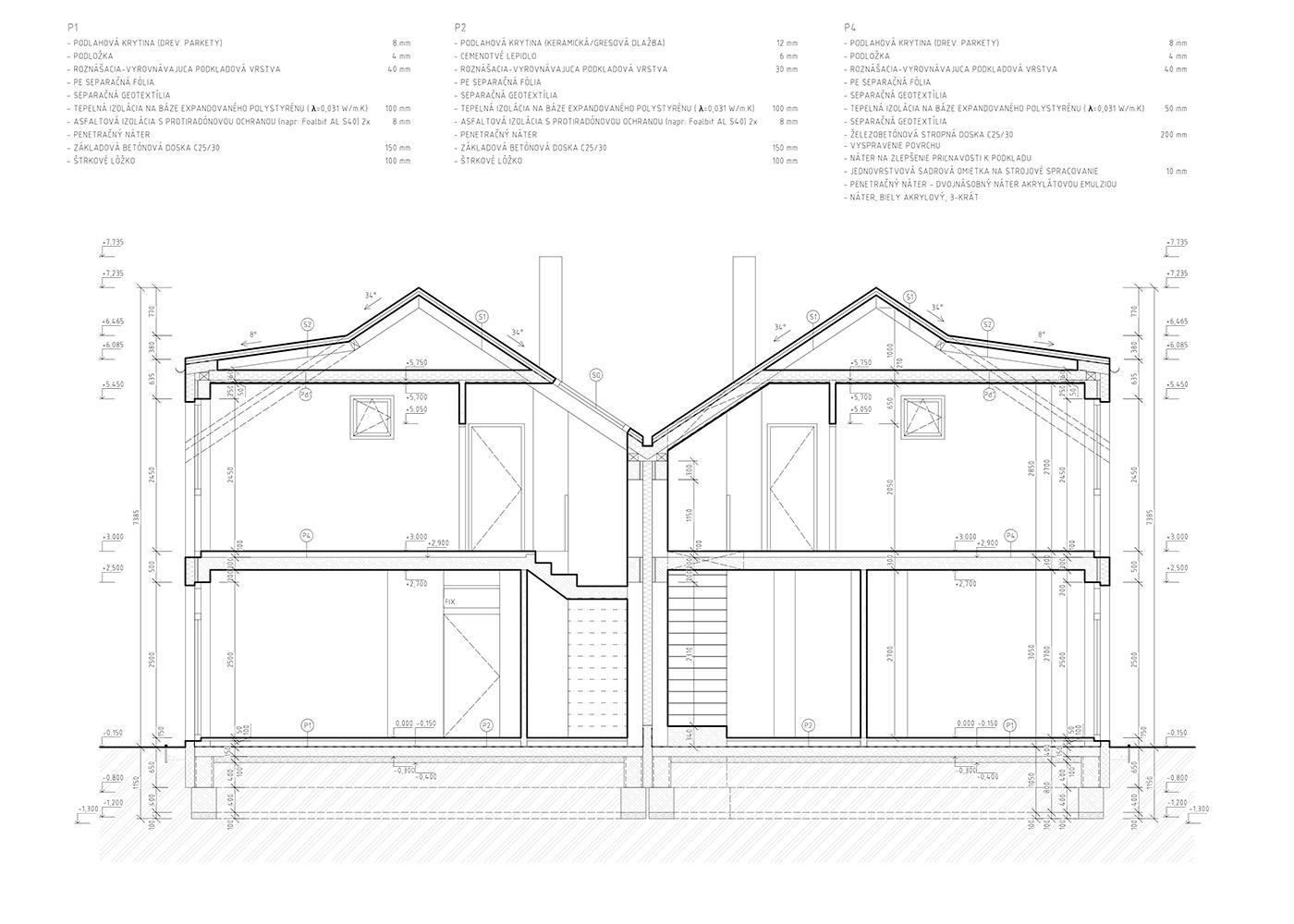 noiz-architekti-architektura-realizacia