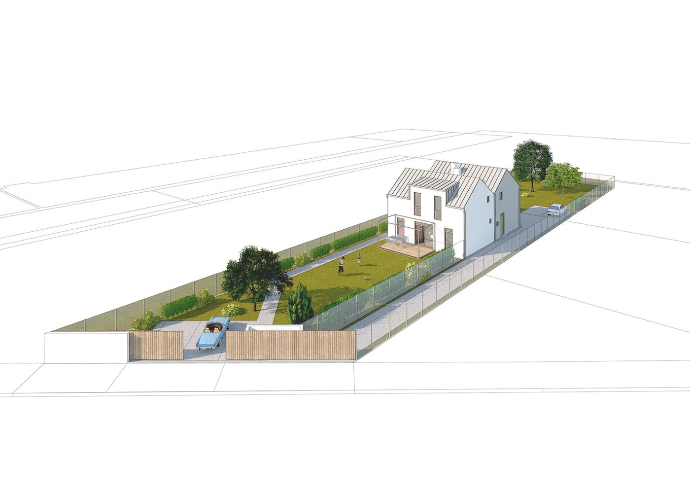 noiz-architekti-architektura-studia