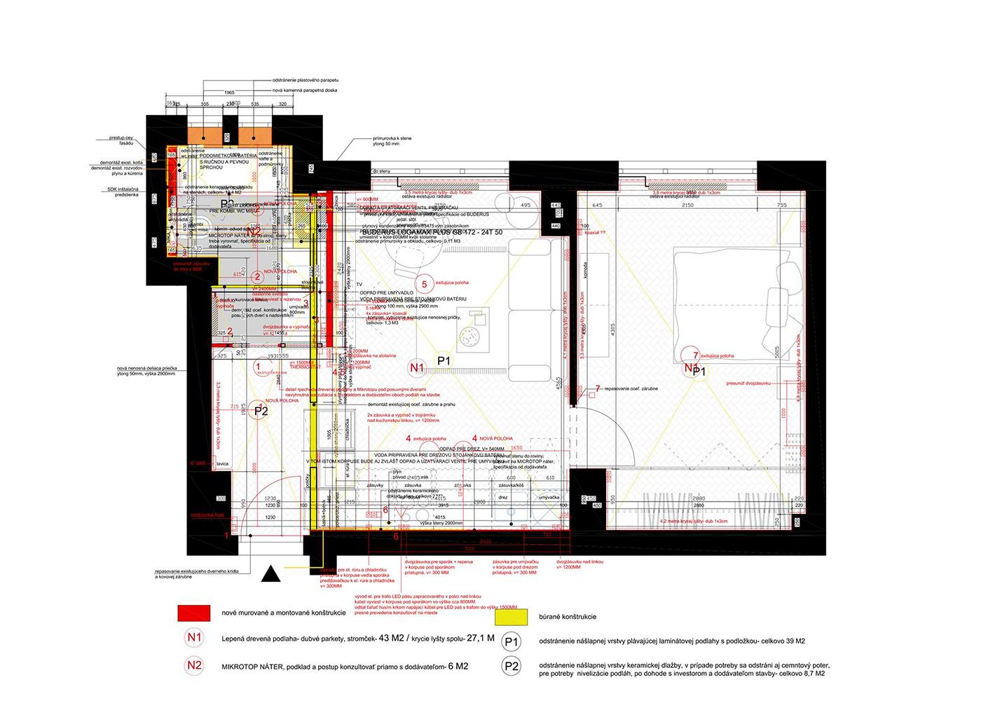 noiz-architekti-byt-lazaretska-bratislava-05