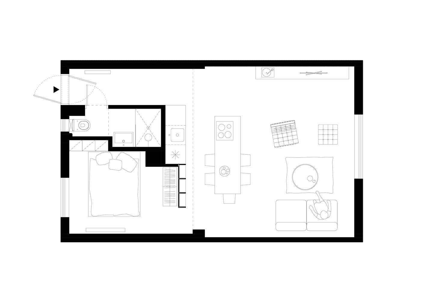 noiz-architekti-byt-unitas-bratislava-05