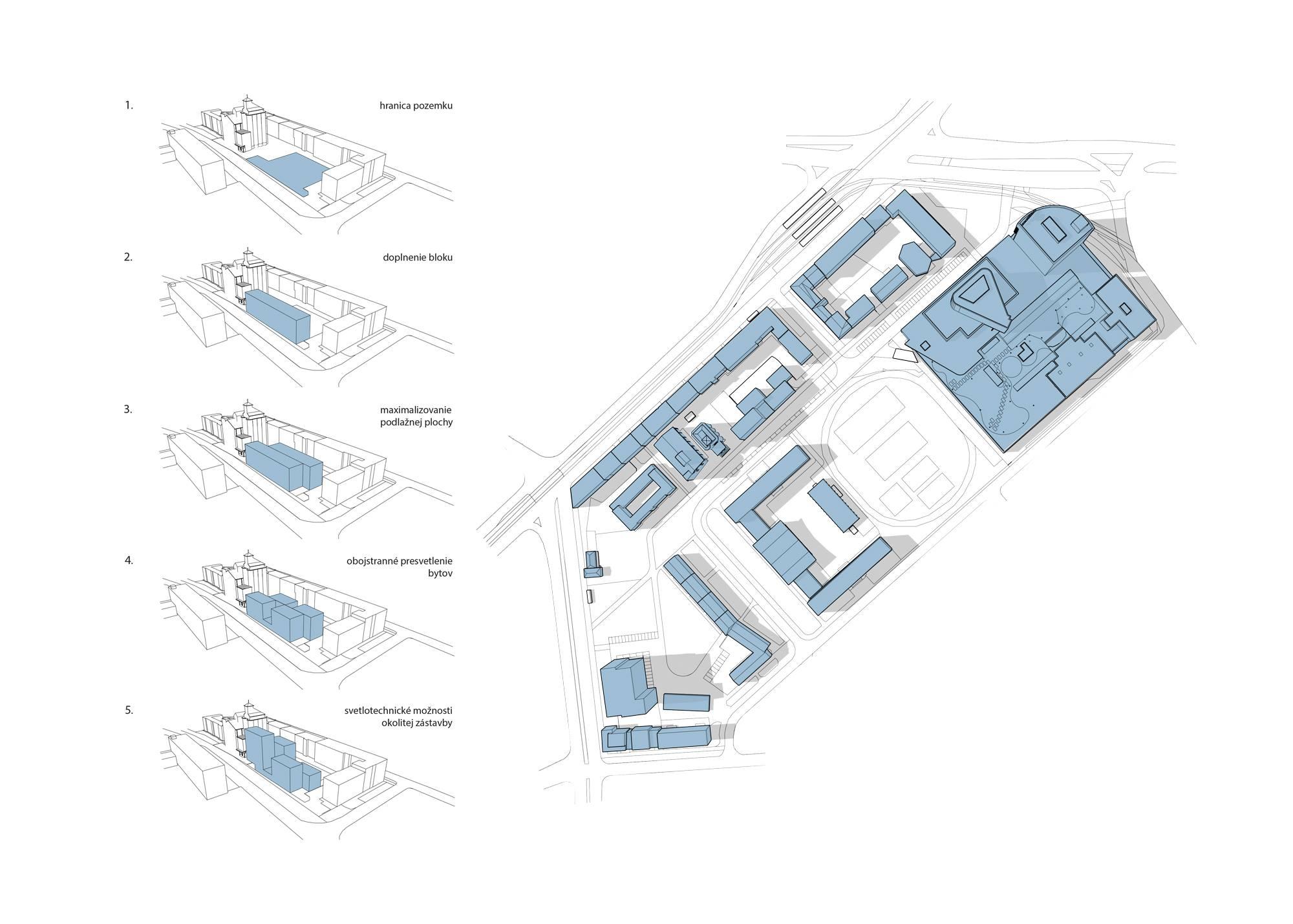 noiz-architekti-bytovy-dom-ludwigov-mlyn-05