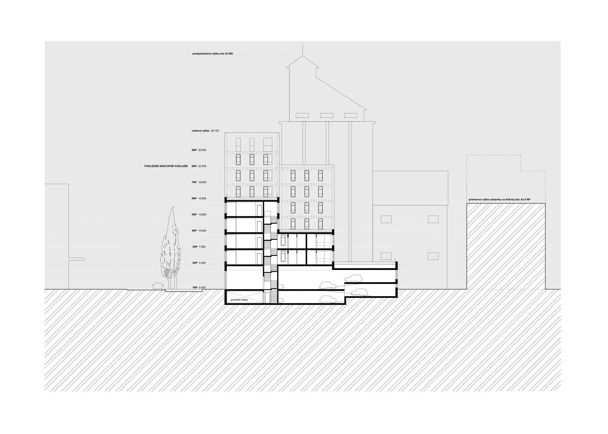 noiz-architekti-bytovy-dom-ludwigov-mlyn-08