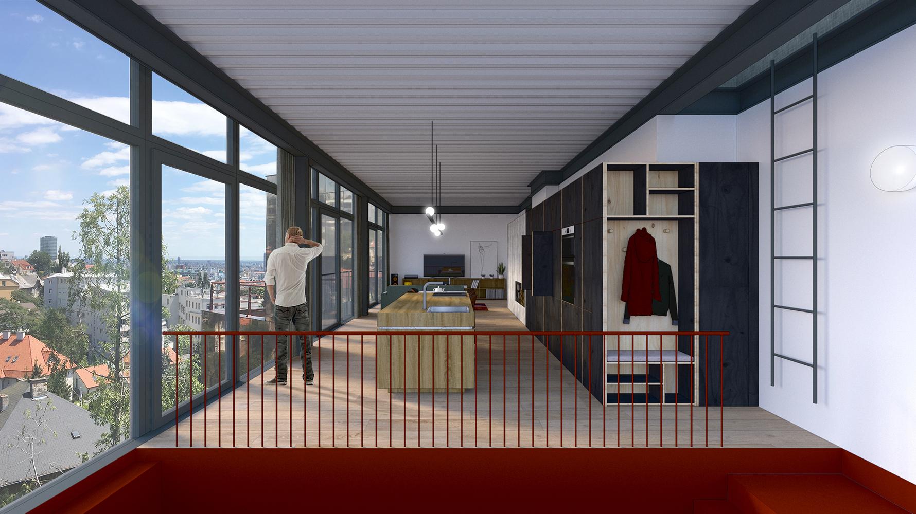 noiz-architekti-cervenova-01