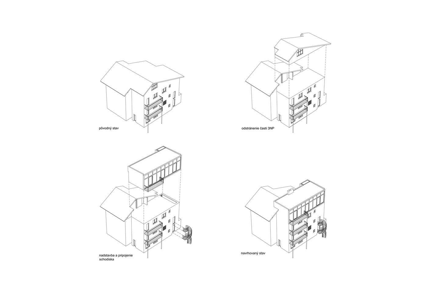 noiz-architekti-cervenova-05