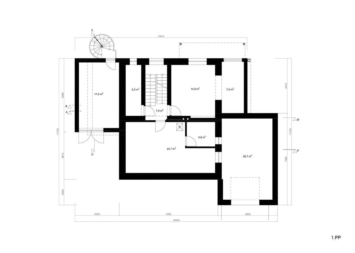 noiz-architekti-cervenova-06