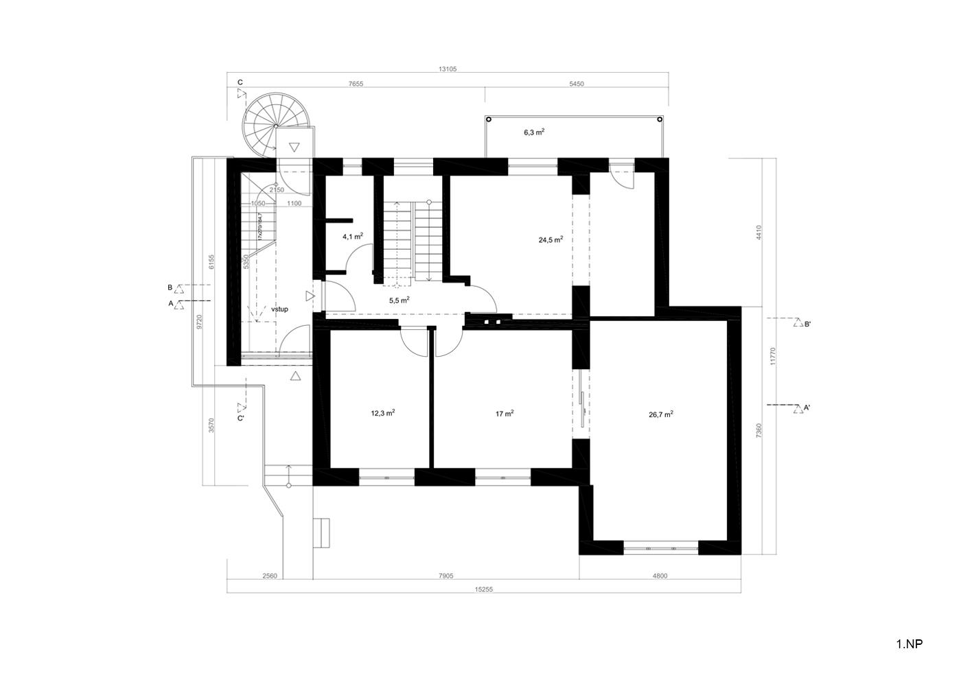 noiz-architekti-cervenova-07