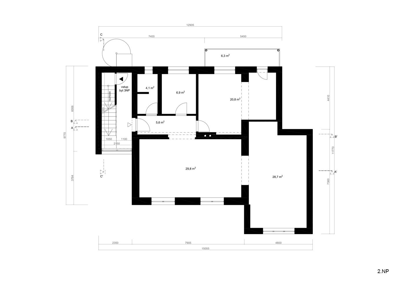 noiz-architekti-cervenova-08
