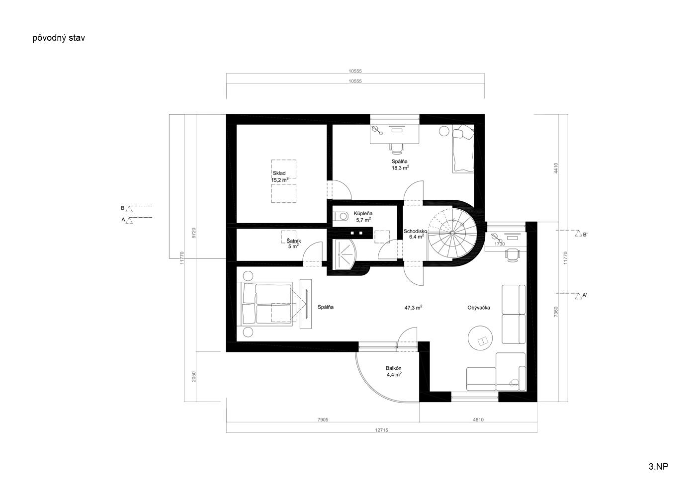 noiz-architekti-cervenova-09