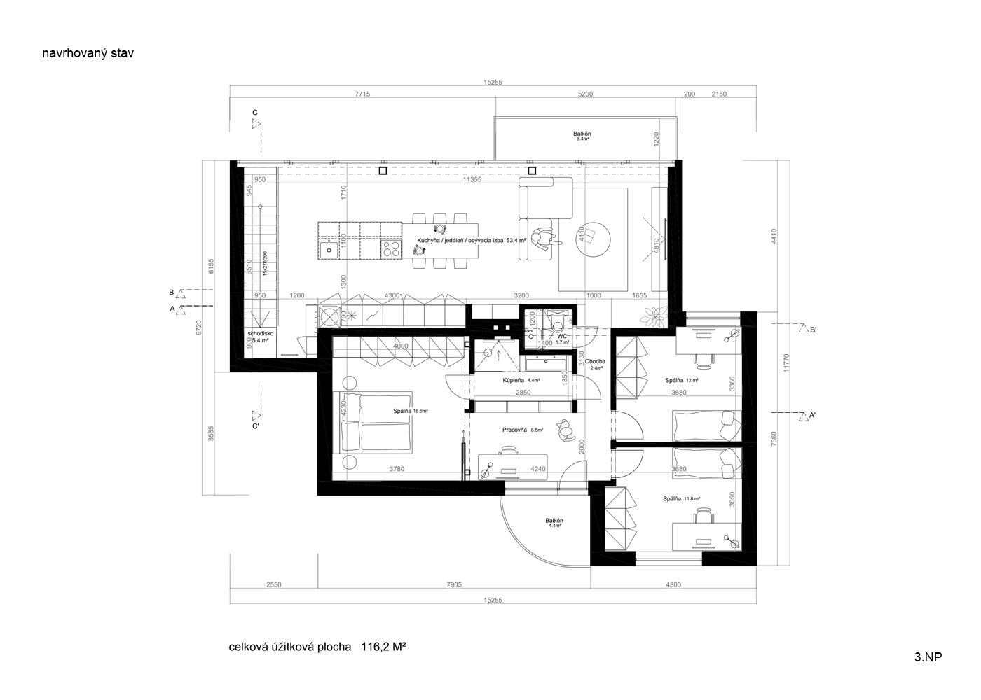 noiz-architekti-cervenova-10