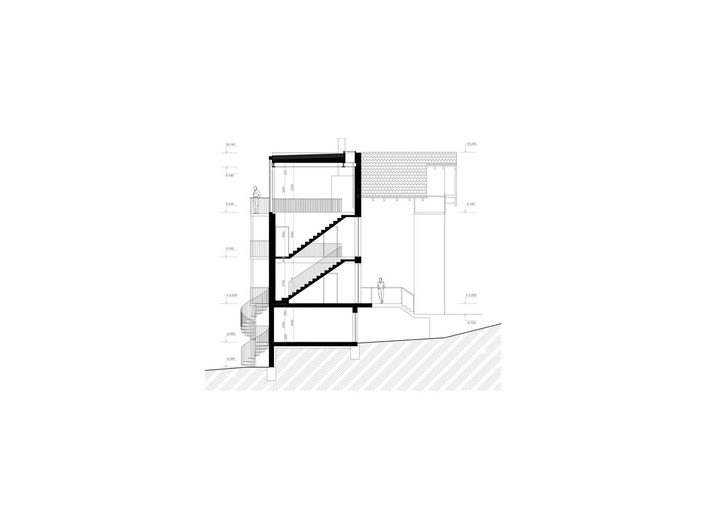 noiz-architekti-cervenova-11