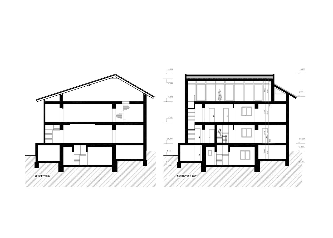 noiz-architekti-cervenova-12
