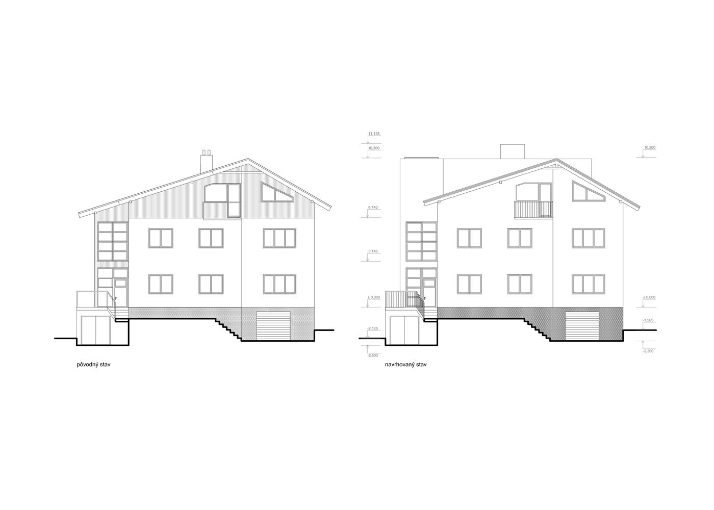 noiz-architekti-cervenova-13