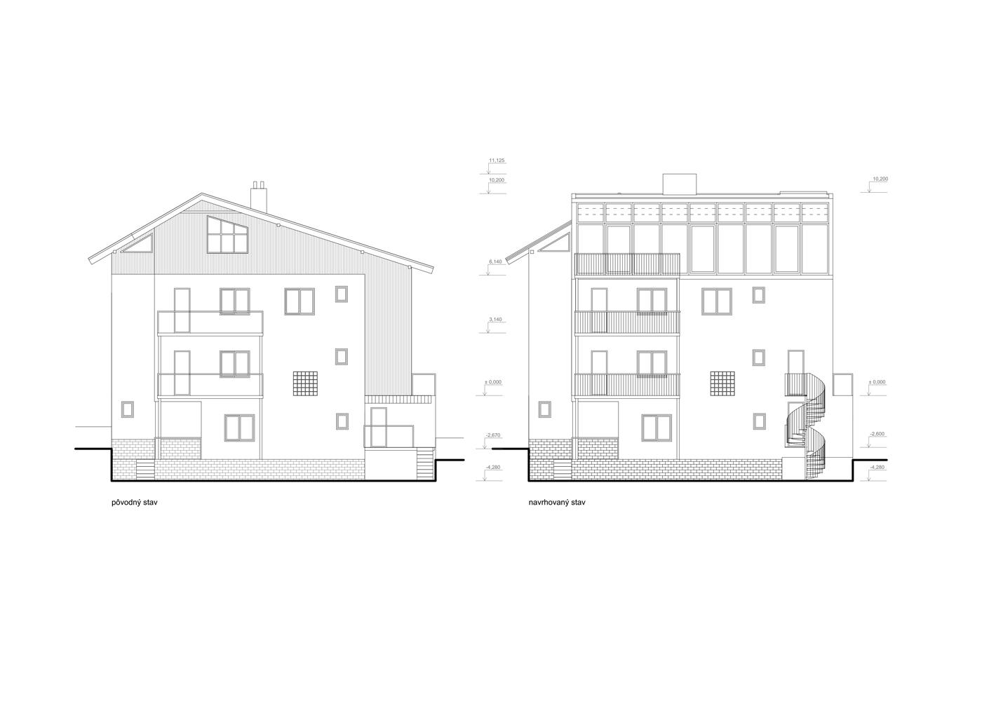 noiz-architekti-cervenova-14