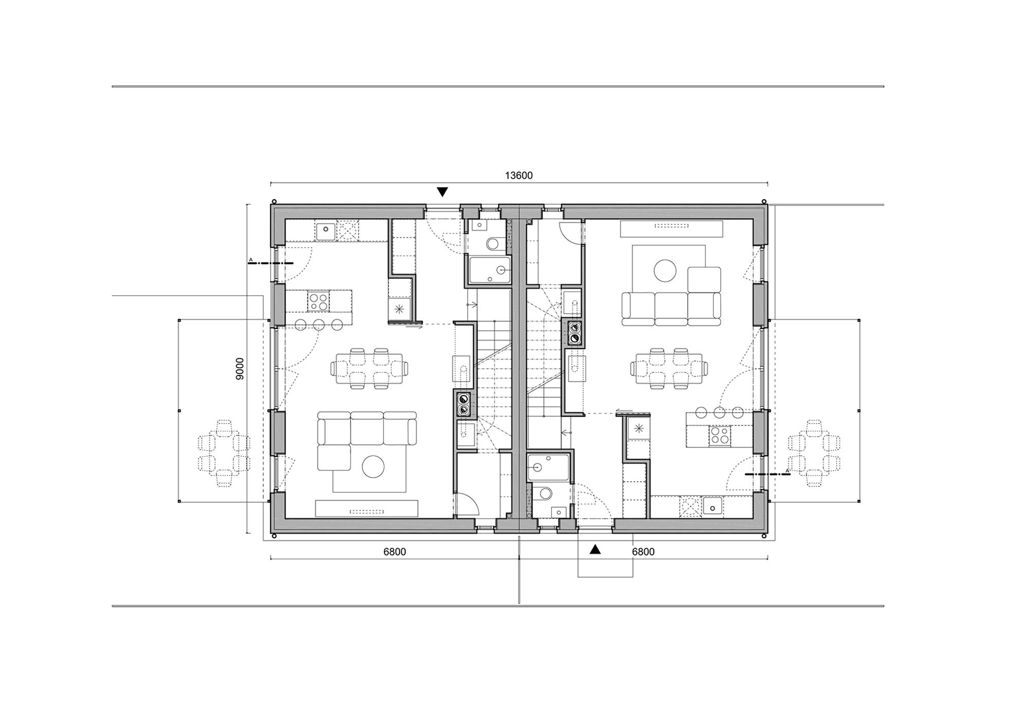 noiz-architekti-dvojdom-zahorska-02