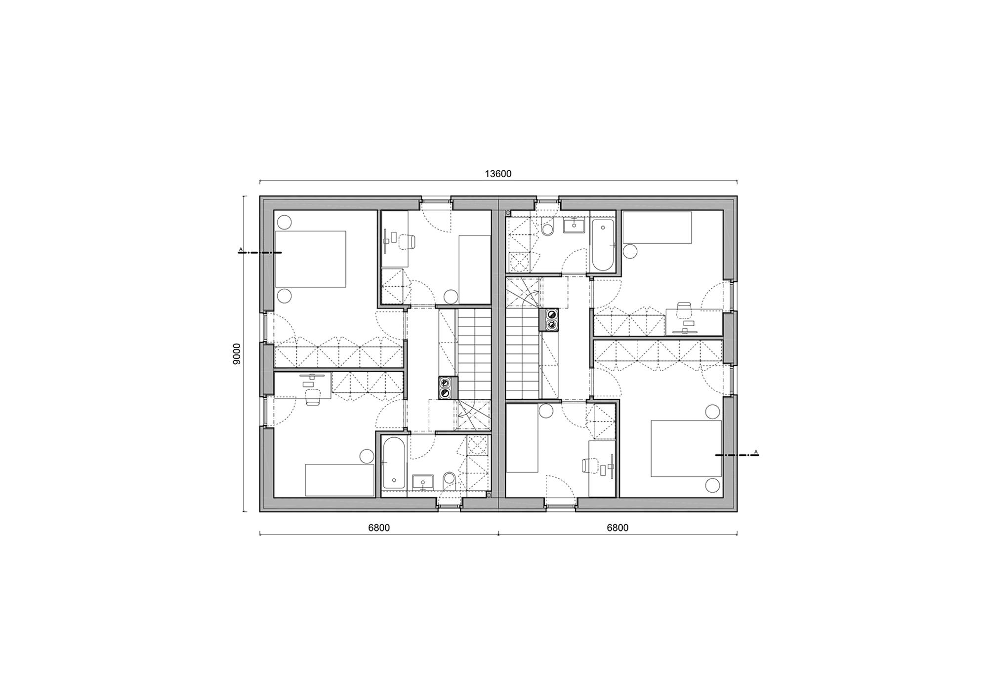 noiz-architekti-dvojdom-zahorska-03