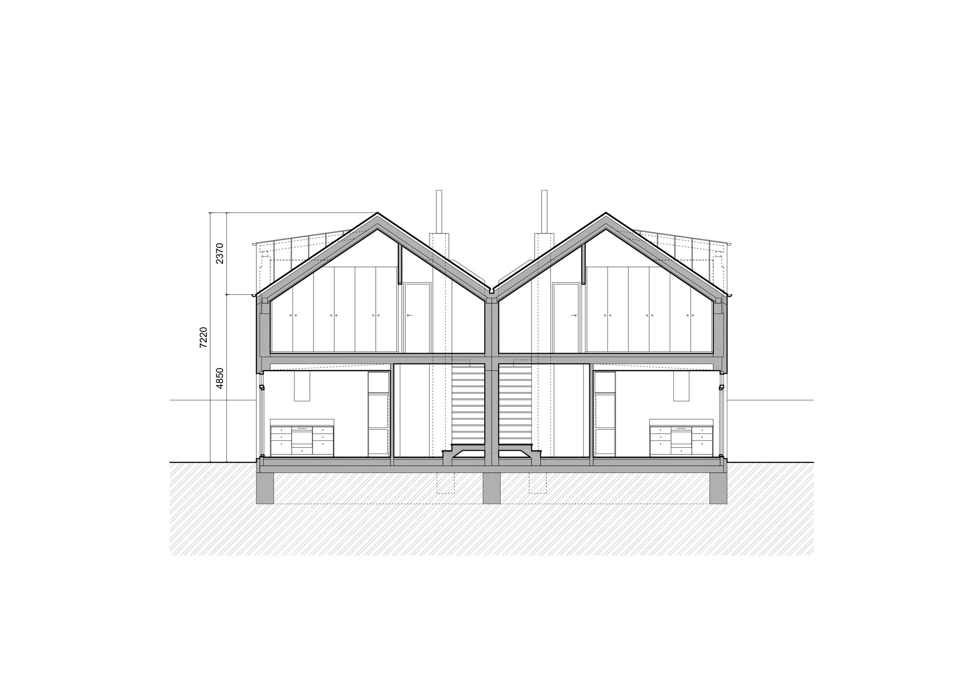 noiz-architekti-dvojdom-zahorska-04