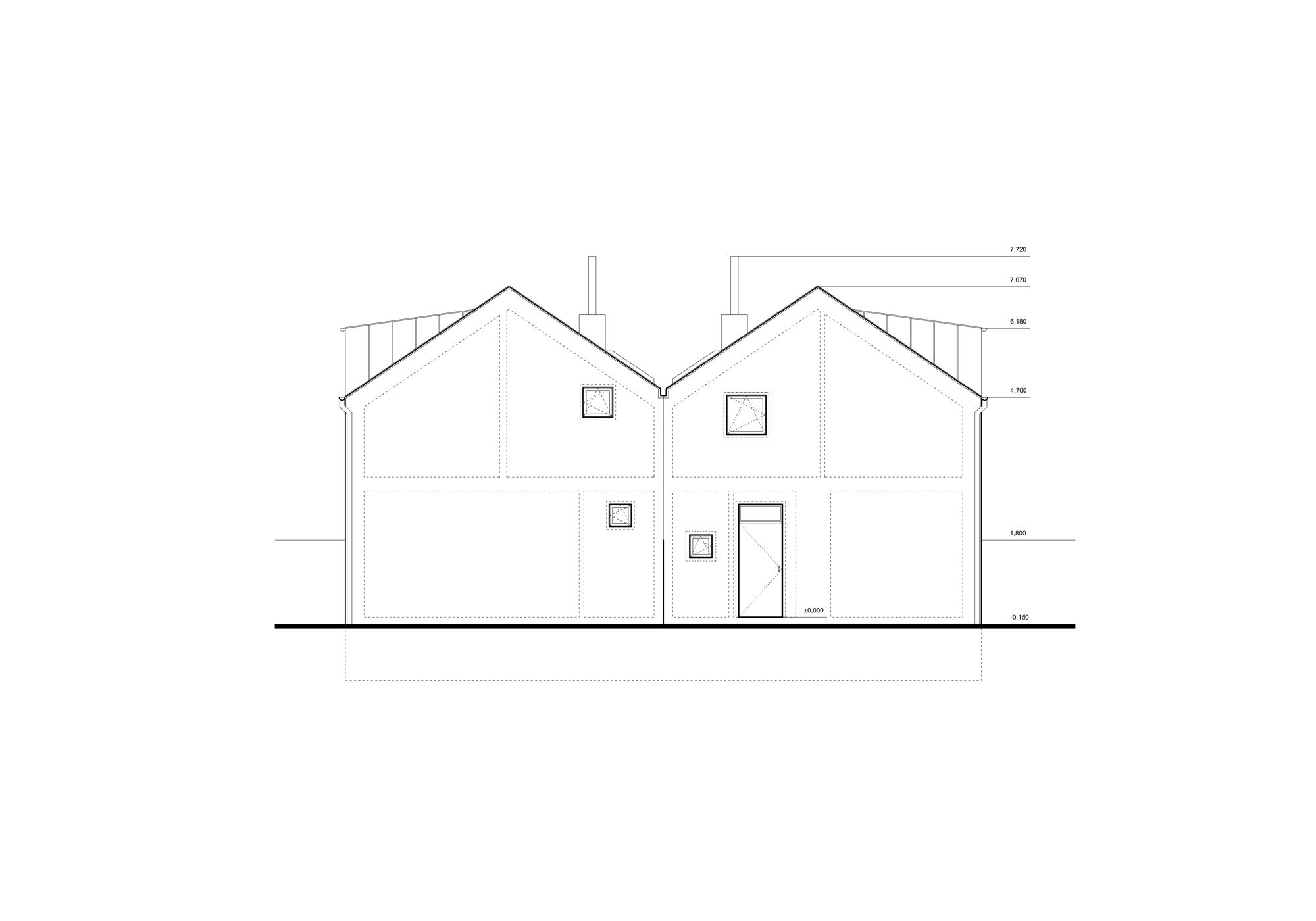 noiz-architekti-dvojdom-zahorska-05