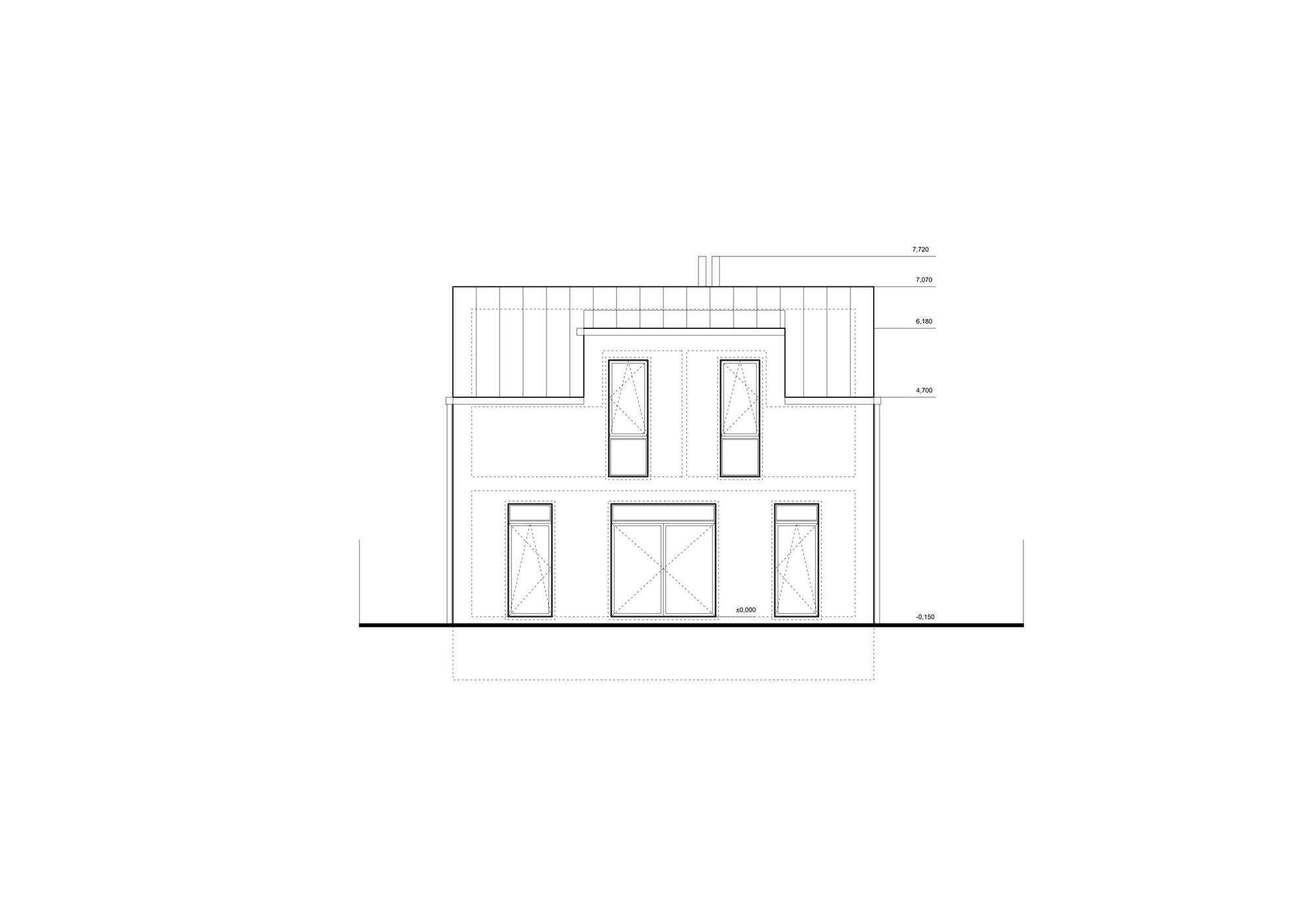 noiz-architekti-dvojdom-zahorska-06