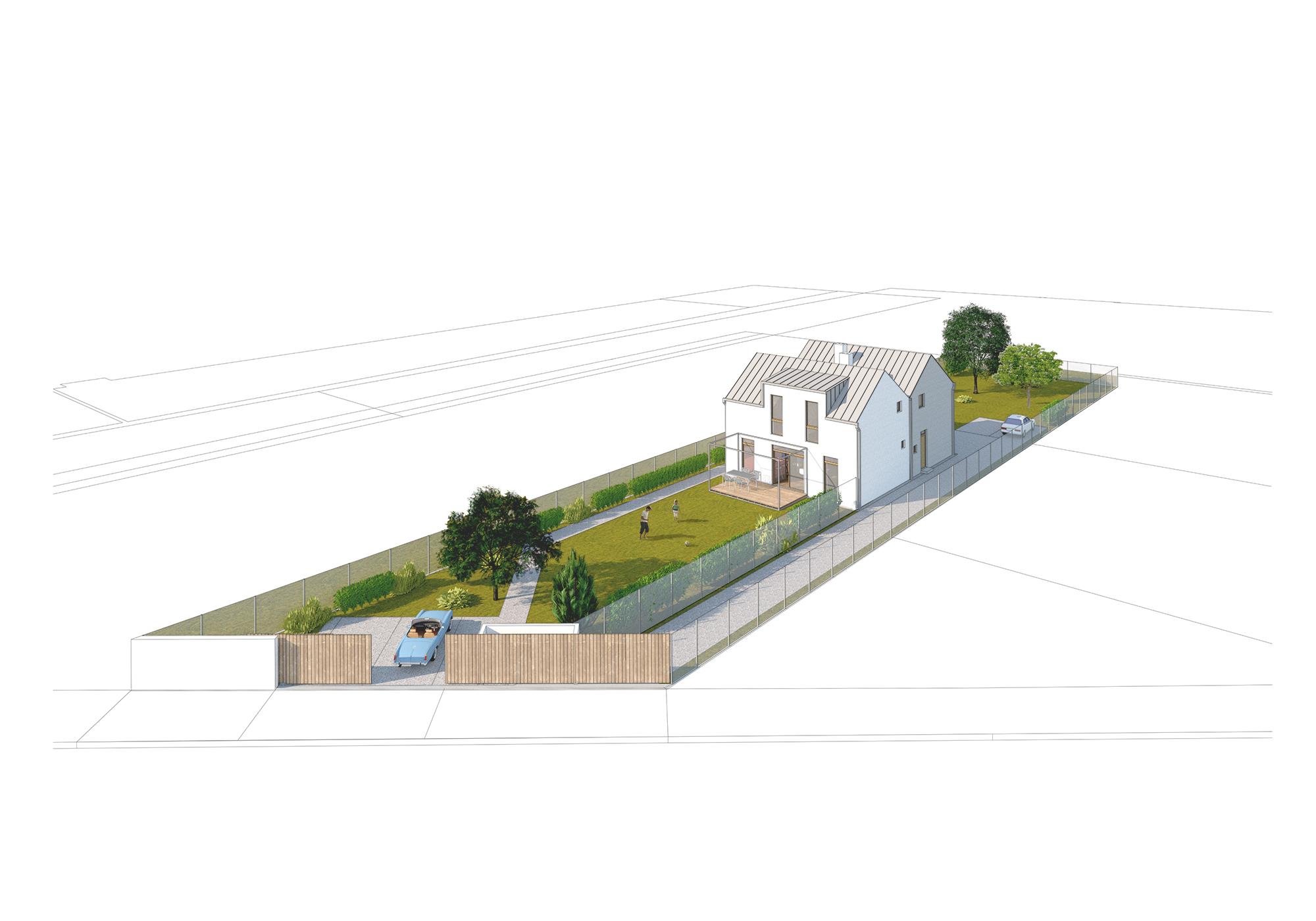 noiz-architekti-dvojdom-zahorska-10