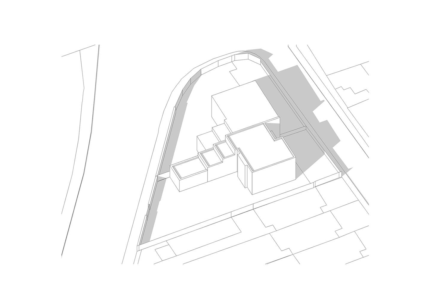 noiz-architekti-eisnerova-01