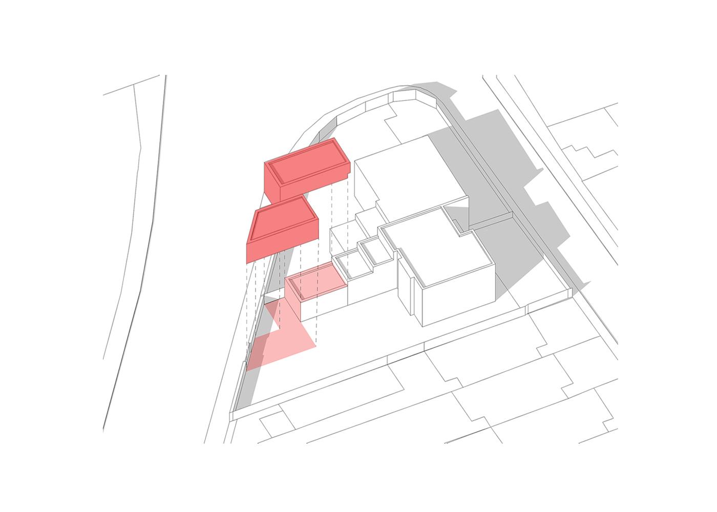 noiz-architekti-eisnerova-02