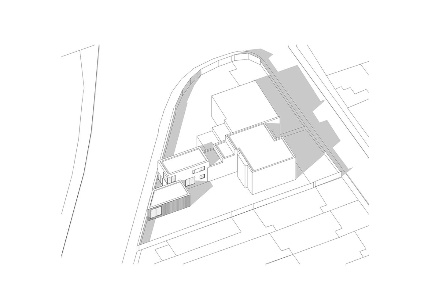 noiz-architekti-eisnerova-03