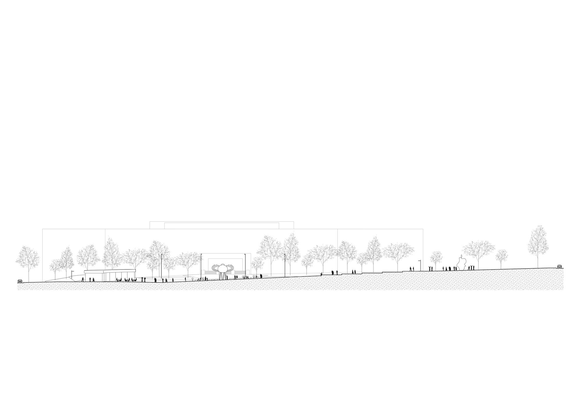 noiz-architekti-namestie-slobody-bratislava-04
