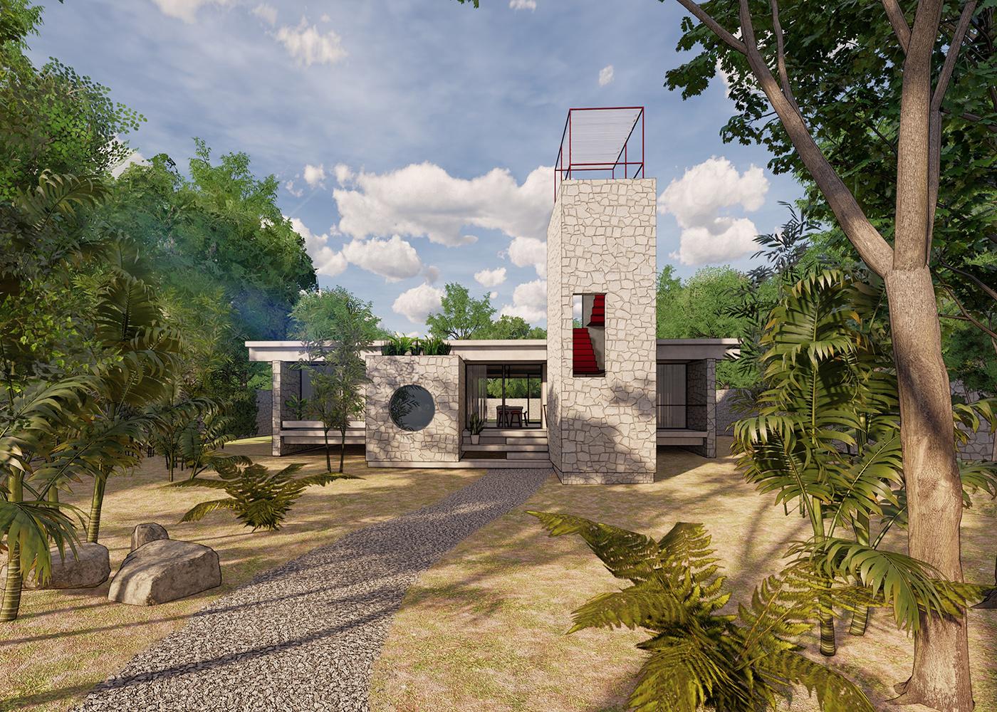 noiz-architekti-vila-tulum-mexiko-01